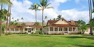 wedding venues on island big island hawaii wedding destinations paradise wedding on