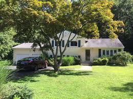 1 Bedroom Apartments For Rent In Norwalk Ct Norwalk Ct Waterfront Homes For Sale 92 Homes Zillow