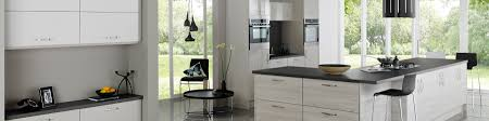 Classic Kitchen Design by Classic Kitchens Classic Kitchen Designs Woodley Reading Tara