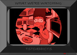 i prefer a dirty housethe simpsons tapped out addictsall things