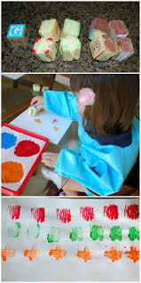 kitchen towel craft ideas 705 best children u0027s open ended arts and craft images on pinterest
