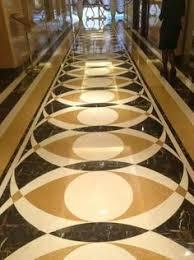 floor medallions for floor medallions tile medallions marble