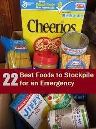 best oil ls emergency preparedness 1553 best preparedness emergency preparedness information and