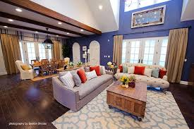 Extreme Makeover Home Edition Bedrooms - extreme makeover home edition master bedroom photos home
