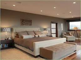 magnificent paint color schemes for bedrooms ceiling fan in