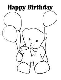 Precious Moments Halloween Coloring Pages Birthday Coloring Pages