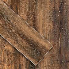 luxury click vinyl shark 6 x48 bartlett plank floor exceptional