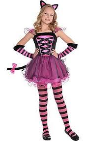 Dapper Halloween Costumes Flapper Halloween Costume Halloween Costumes Halloween