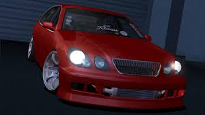 virtual stance works forums slrr roleplay car builds