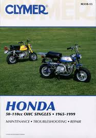 100 1997 honda shadow 650 vlx manual service best 25