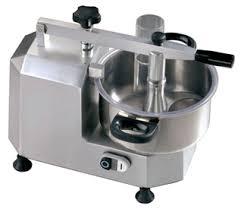 cutter de cuisine professional kitchen cutter tom press