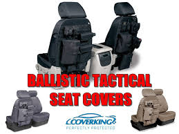 tactical jeep seat covers tactical seat covers u2013 premium covers outlet