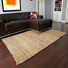 Braided Area Rugs 15 Stunning Braided Rugs Decor Ideas Custom Home Design