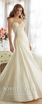 wedding dresses derby tolli 2016 the magazine