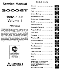 wiring color chart 3000gt stealth international message center