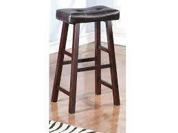 Saddle Seat Bar Stool Bar Stool Espresso Bar Stools Swivel Espresso Saddle Seat Bar
