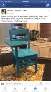 Real Deals In Home Decor Moses Lake Real Deals Home Facebook