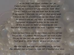 matron of honor poem of honor speech print s best friend toast