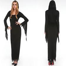 Christine Daae Halloween Costume Cheap Halloween Phantom Costume Aliexpress