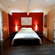 Bedroom Decorating Ideas Cream Furniture Home Demise - Red and cream bedroom designs