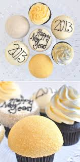 New Year S Eve Cupcake Decorations Ideas by 28 Best New Years Cakes Images On Pinterest New Year U0027s Cake