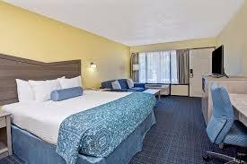 Comfort Suites Amelia Island Days Inn U0026 Suites Amelia Island At The Beach 58 7 9