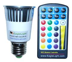 led color changing light bulb lightings and ls ideas