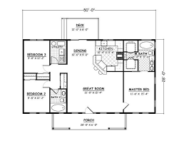 ranch home floor plan best 25 open floor house plans ideas on open concept