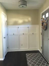90 best my own projects images on pinterest basements behr and