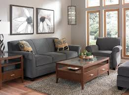 The  Best Broyhill Furniture Ideas On Pinterest Breastfeeding - Broyhill living room set