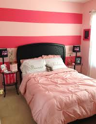 inspired bedroom craft room secrets s secret pink inspired bedroom