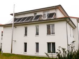Mehrfamilienhaus Mehrfamilienhaus Kw Energieberatung Hubertus Schulze