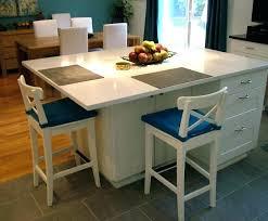 ikea hacks kitchen island ikea kitchen island with seating gallery kitchen island table ikea
