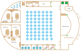 floor layout free office floor plan software