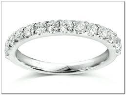 cheap wedding ring cheap wedding rings at walmart best wedding dress wedding gift