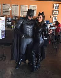 Coolest Halloween Costumes Halloween Costumes U2013 Slightly Warped Website