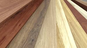 Eastwood Laminate Flooring Home
