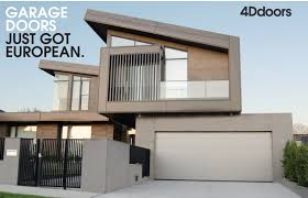 size of 2 car garage garage overhead door dimensions standard 2 car garage door width