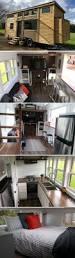 best 25 small house renovation ideas on pinterest room saver