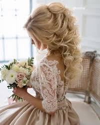 wedding hair hair gorgeous wedding hairstyle inspiration 2514725 weddbook