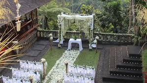 como shambhala estate bali destination wedding venues u0026 packages