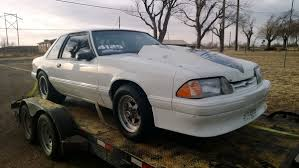 fox mustang coupe for sale 1991 x275 fox coupe 25 5 moly roller turbobullet com