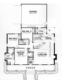 hamilton square cape cod home plan 030d 0035 house plans and more traditional house plan first floor 030d 0035 house plans and more