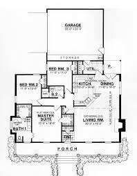 cape cod house plan hamilton square cape cod home plan 030d 0035 house plans and more