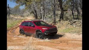 jeep cherokee trailhawk custom jeep cherokee trailhawk
