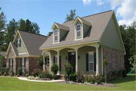 southern house plan southern country house plan home plan 141 1060 theplancollection