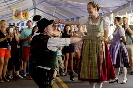 festival brings german culture to frankford the temple news