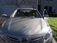 honda crv windshield replacement cost compare san jose windshield replacement auto glass prices