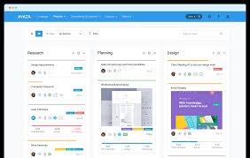 avaza projects timesheets u0026 invoices for teams