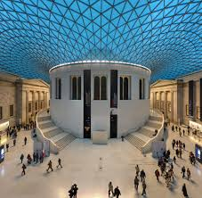 home design software wiki british museum reading room wikipedia the free encyclopedia